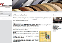 Canplast Edgebanding