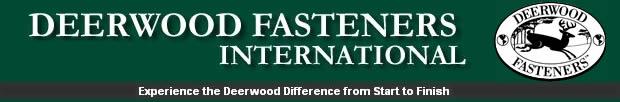 Deerwood logo