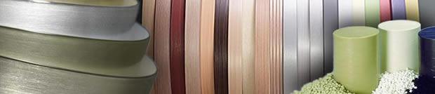 Doellken Woodtape