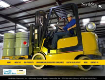 Northstar Chemicals Starstuk Adhesives